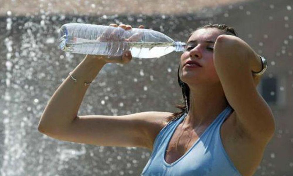 A Tortona è quasi allarme acqua potabile: ce n'è poca e il Comune invita a non sprecarla