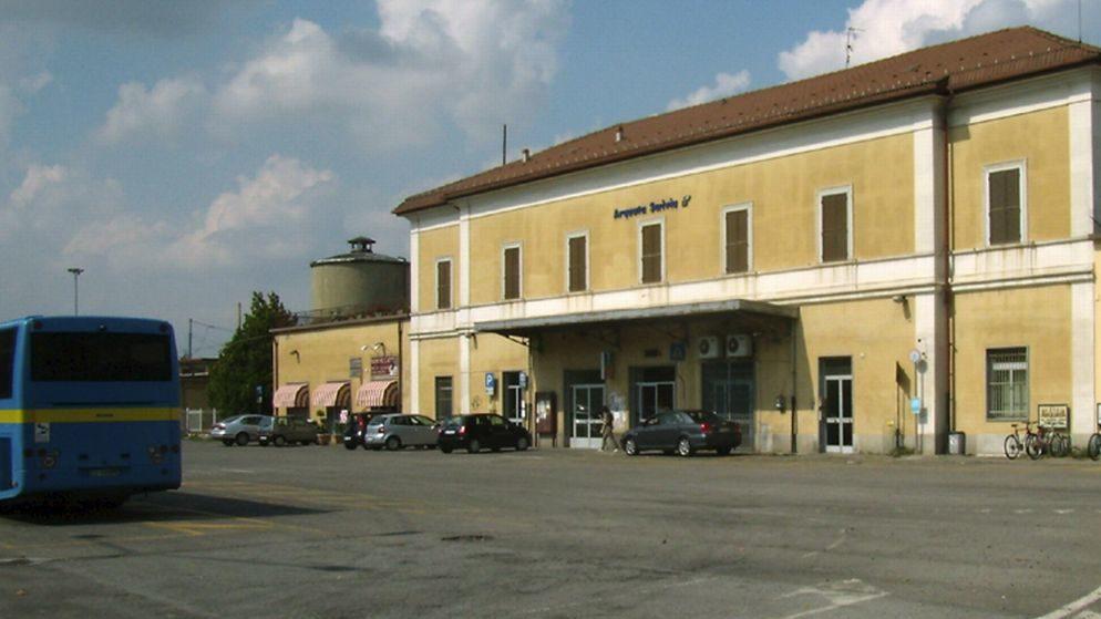 Dal 15 al 30 agosto modifiche alla liena ferroviaria tra Genova e Arquata Scrivia