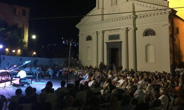 Presentata l'edizione 2019 della Rovere d'oro in programma a San Bartolomeo
