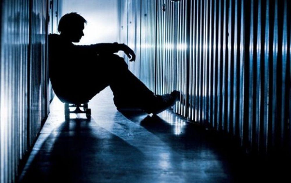 Un giovane tortonese su due ha problemi andrologici all'apparato riproduttivo. Aumenta chi fa uso di droghe. Il progetto Pass della Fondazione