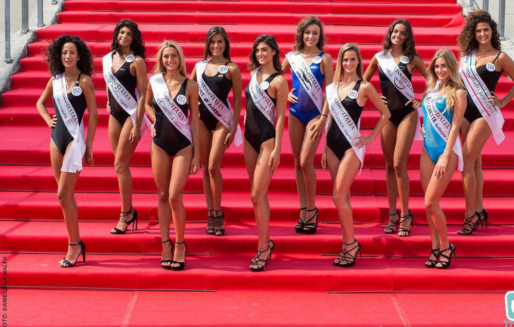 Tre appuntamenti, sabato, a Diano Marina: concerto, bocce e finale regionale di Miss Italia dove chi vince….