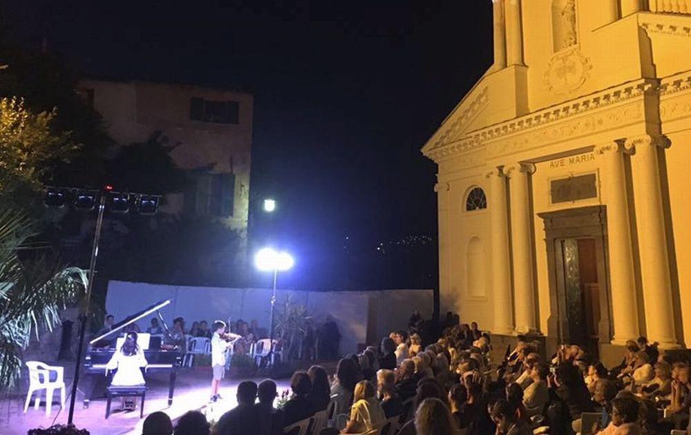 Rovere d'Oro a San Bartolomeo, ecco i cinque finalisti