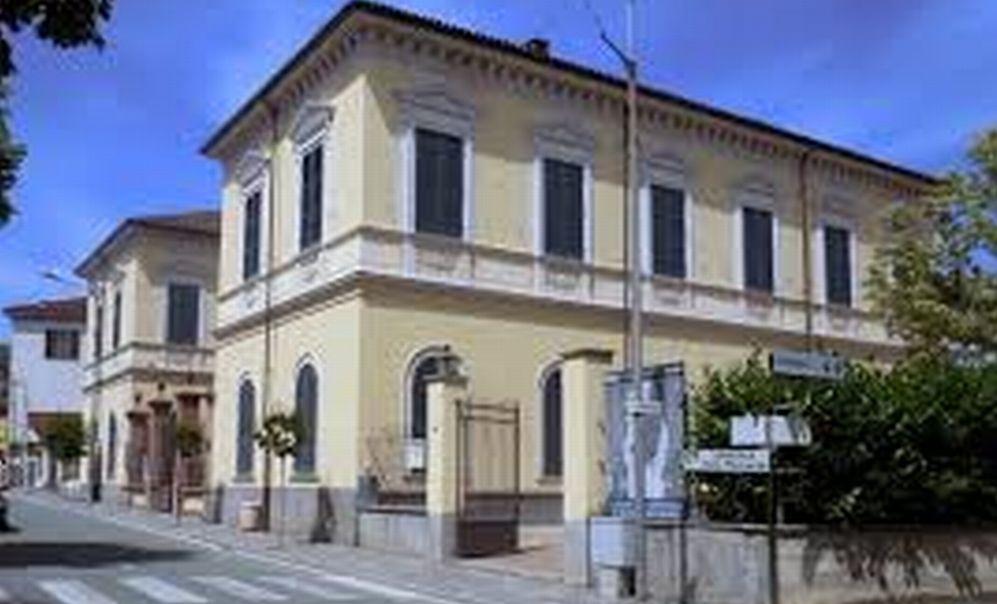 Castelli Aperti, domenica 27 agosto alla scoperta della gipsoteca Giulio Monteverde di Bistagno