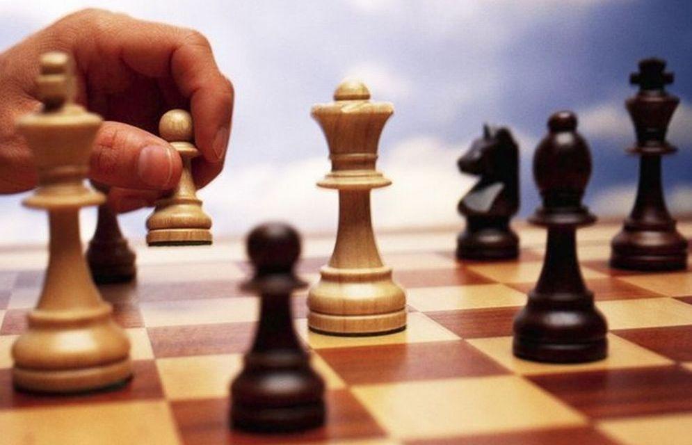 Venerdì a Diano Marina c'è il torneo di scacchi per i ragazzi fino a 16 anni