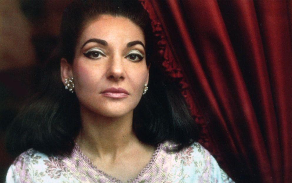 Omaggio a Maria Callas a 40 anni dalla scomparsa  sabato sera 9 settembre ad Alessandria