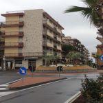 Giornata mondiale dei Diritti dell'Infanzia e dell'Adolescenza, il 20 illuminata di verde la rotonda di San Bartolomeo al Mare
