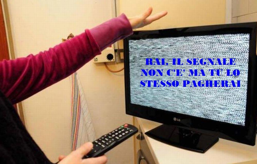 Il Comune di Tortona vara nuove iniziative per migliorare la ricezione TV sul digitale terrestre e per i canali Rai che non si vedono