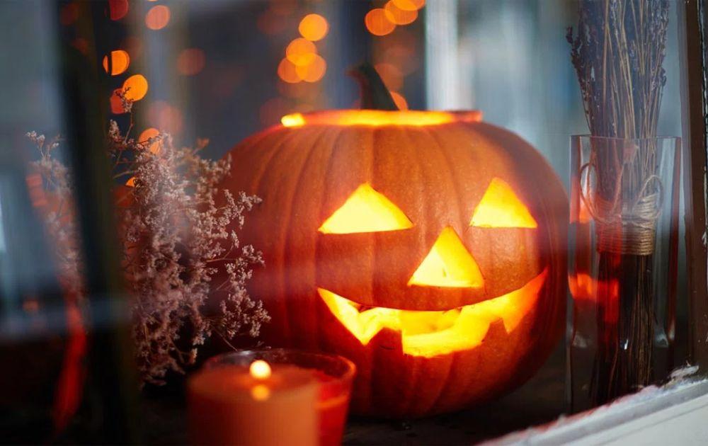 Rivarone festeggia Halloween con alcune manifestazioni