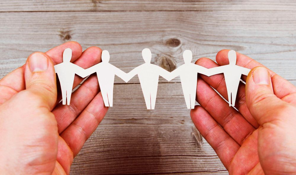 Sabato a Vho un incontro pubblico sui progetti destinati a proporre e sperimentare nuove forme di welfare sociale
