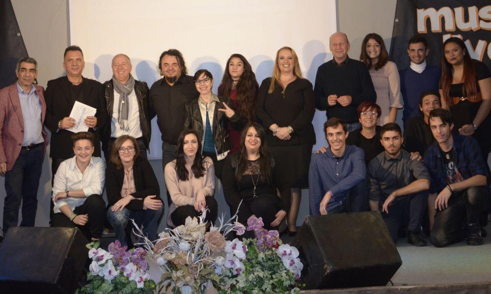 """Ad Alessandria i ripescaggi dei finalisti del concorso canoro """"Una canzone per sognare"""" Ecco tutti i nomi"""