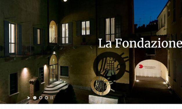 La Fondazione Cassa di Risparmio di Tortona sommerge di mascherine la città e i paesi limitrofi: 60 mila!