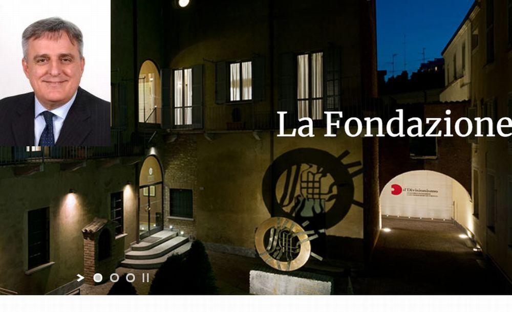 Contributi erogati di recente dalla Fondazione Cassa di Risparmio di Tortona
