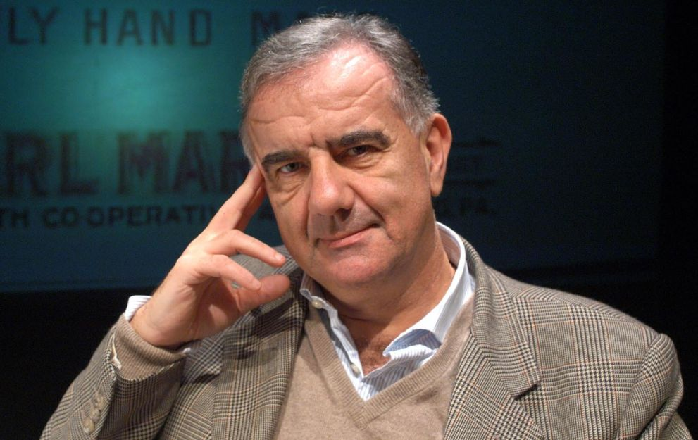 Giovedì in Prima nazionale Gene Gnocchi inaugura la nuova stagione al Teatro Civico di Tortona