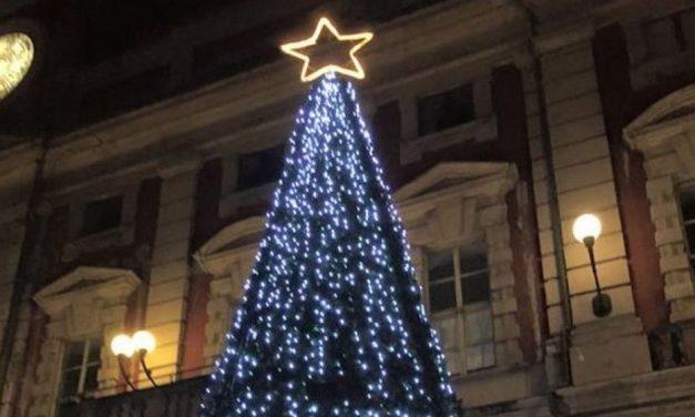Ad Alessandria si pensa già a Natale 2019: di prossima pubblicazione due bandi per gli allestimenti