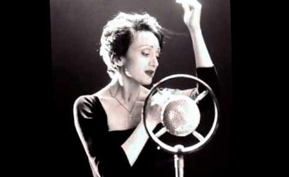 Un incontro su Edith Piaf chiude le manifestazioni dell'Immacolata a Diano Marina