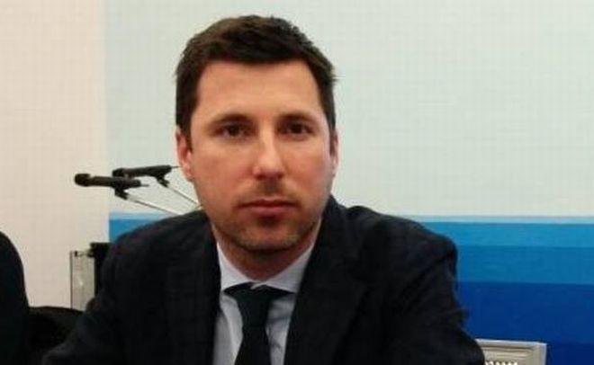 La Regione Liguria stanzia 368 mila euro per lavori in provincia di Imperia