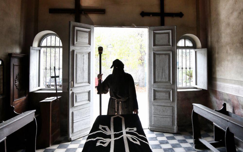I tesori storici e artistici del borgo scoperti e raccontati nella Borgomaro nascosta