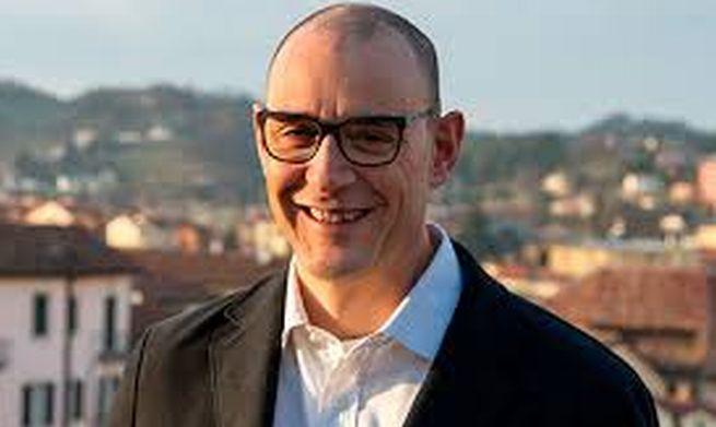 Acqui Terme lancia una call europea tra le città termali per partecipare al progetto Erasmus Plus
