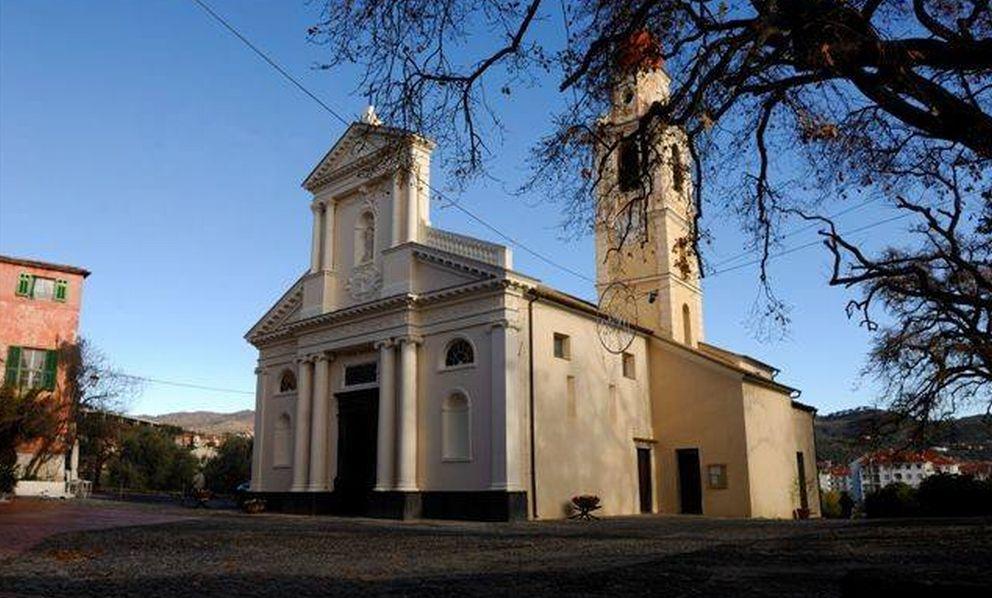 Festa del Santuario della Rovere a San Bartolomeo, il programma delle Sacre Funzioni