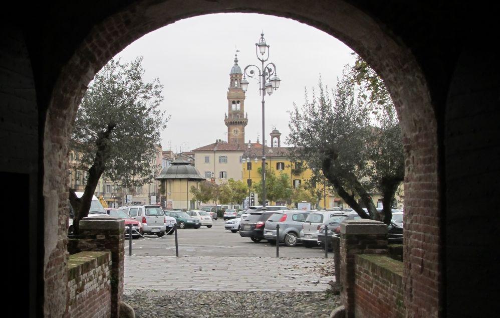 Nel week end torna Casale città aperta, visite a monumenti e scorci della città