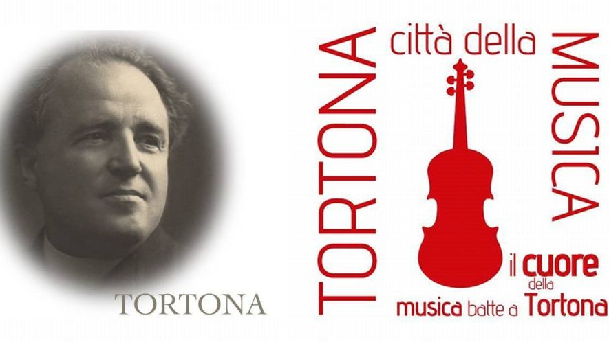 """Musei gratis ed eccezionali appuntamenti musicali a Tortona per """"In Perosi Memoriam"""""""