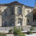 Mercoledì a Casale Monferrato un incontro sul teatro