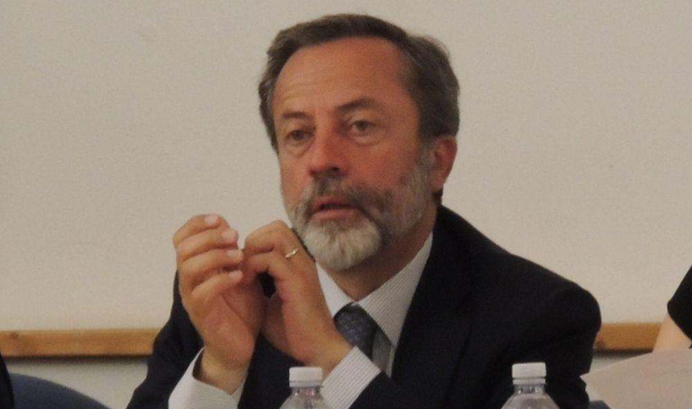 Consiglio comunale con sospensioni e discussioni a Novi Ligure. La cronaca