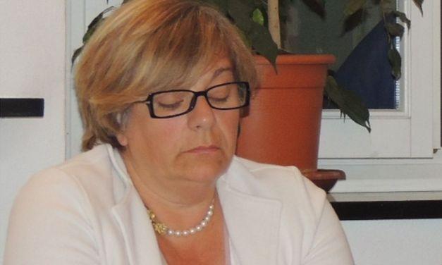 Azzurro Donna ha nominato le coordinatrici provinciali, ecco chi sono