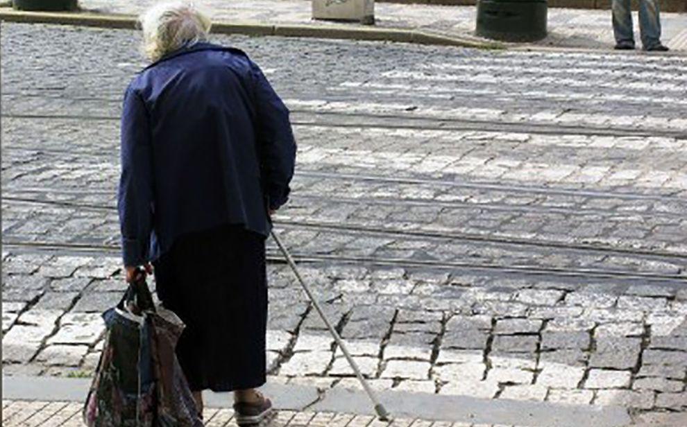 Ecco come chiedere la pensione di cittadinanza
