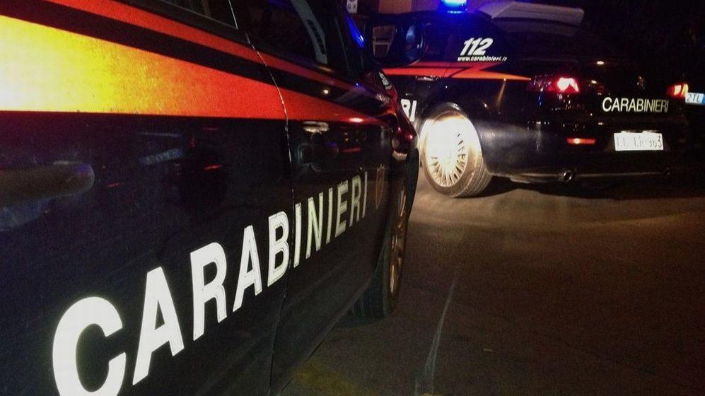 Individuato l'autore che ha rapinato l'orafo a Valenza nel gennaio scorso