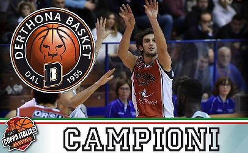 Tortona avrà un nuovo palazzetto dello sport all'area Dellepiane per il Derthona Basket