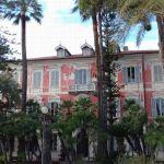 Chiude fino al 3 dicembre il Museo di Diano Marina