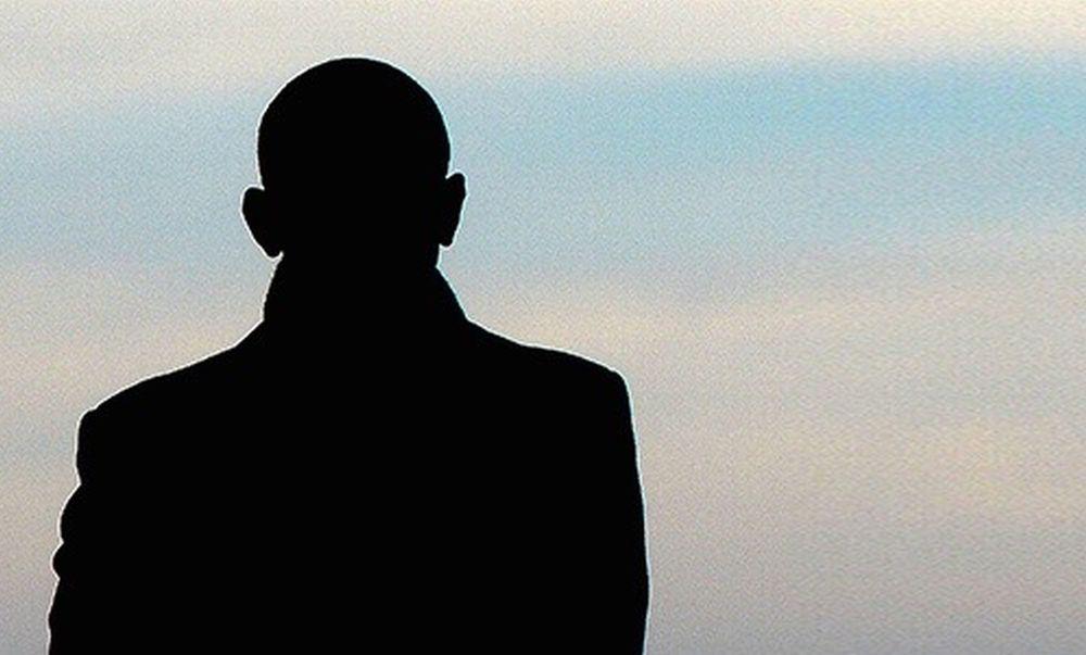 Piccole Storie Tortonesi: il politico tanto amico e ipocrita che ti volta le spalle senza motivo