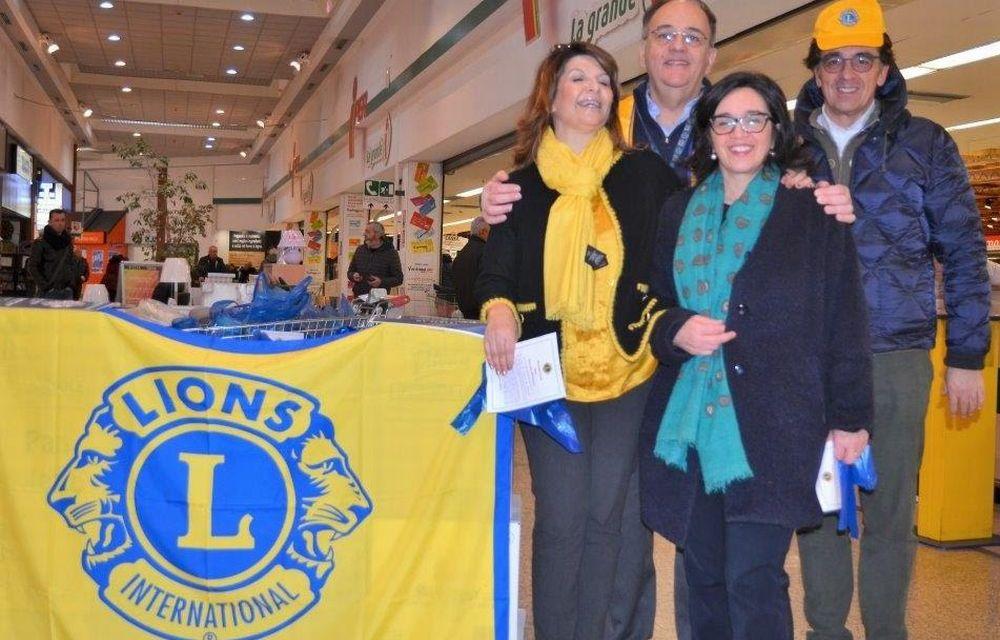 Una conferenza del Lions Club Tortona Castello su Università e Scuola di Medicina: un'opportunità per il Territorio