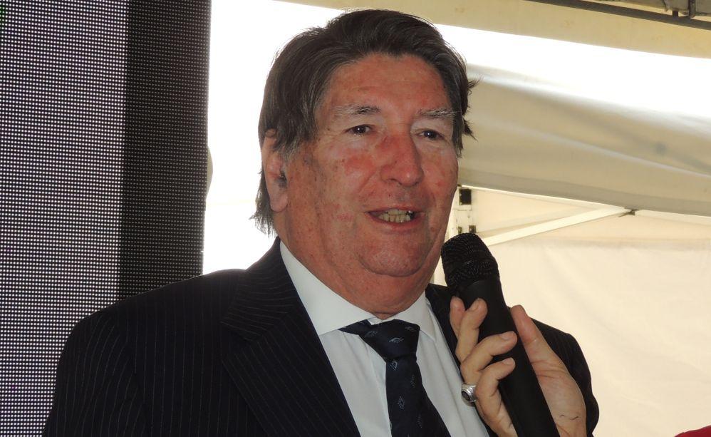 Camera di commercio Riviere di Liguria, Enrico Lupi eletto Presidente dell'Ente