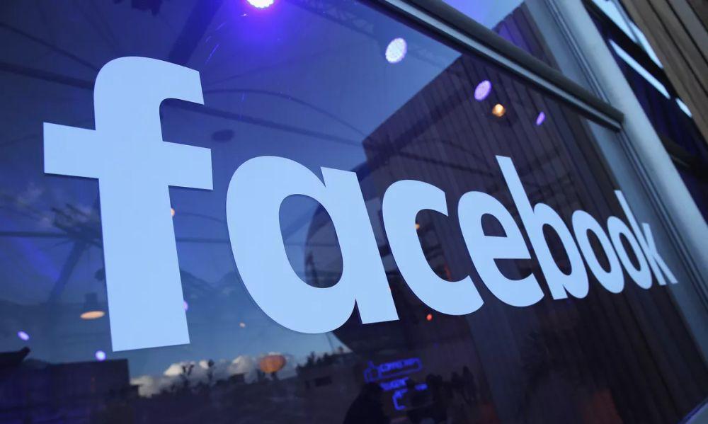Giovane casalese si mette nei guai per un post su Facebook