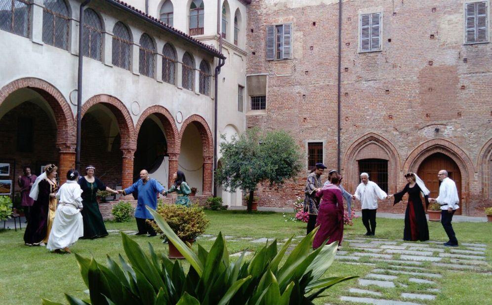 Gli appuntamenti del Fine settimana a Casale Monferrato