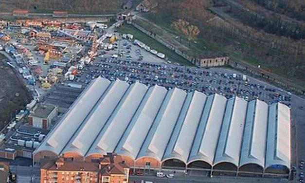 A Casale Monferrato la Mostra di San Giuseppe: si terrà dal 17 al 26 aprile 2020