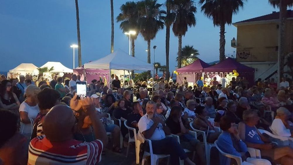 M&T Festival a San Bartolomeo, domani i QuuenMania con Katia Ricciarelli