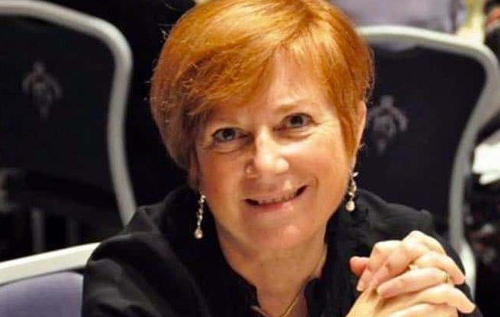 """Rossana Boldi: """"Abbiamo proposto l'Istituto di Ricovero ad Alessandria e Casale nel 2017 e adesso a due mesi dalle elezioni regionali, si sveglia anche il Pd!"""""""