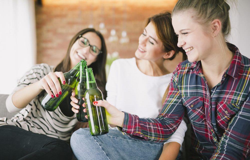 Il Comune di Tortona vara iniziative nelle scuole contro l'abuso di alcol tra i giovani
