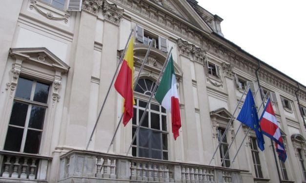 Gli interventi straodinari della città di Casale Monferrato contro il Coronavirus