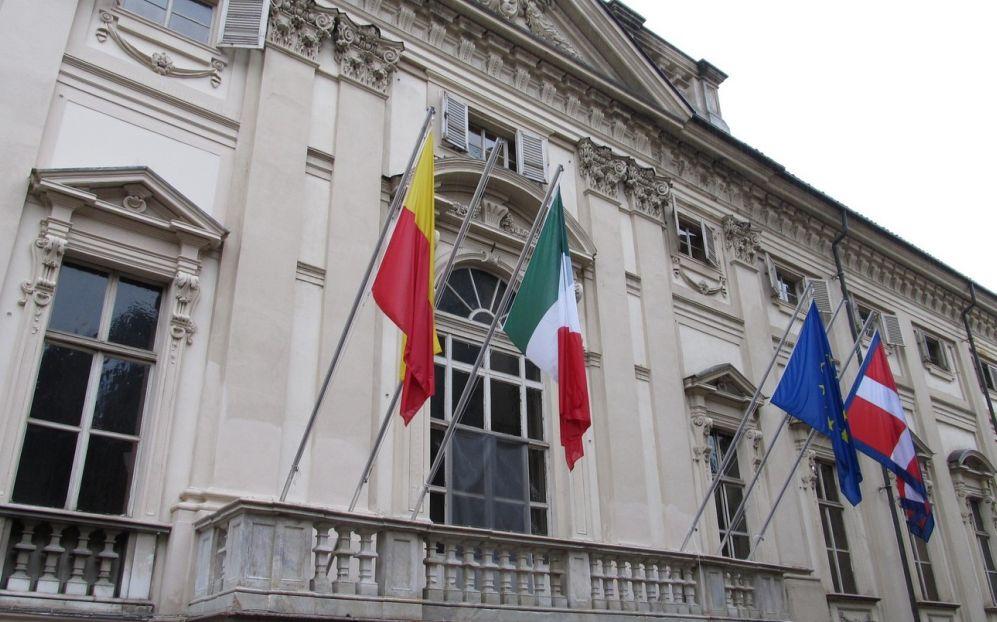 A Casale Monferrato si amplia la discarica di amianto