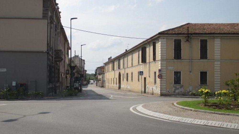 Da Lunedì modifiche alla viabilità a Casale Monferrato