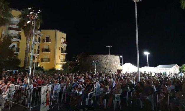 Dopo il M&T, un'altra settimana di eventi a San Bartolomeo al Mare