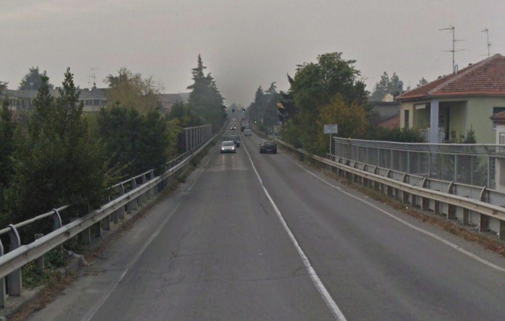 A Tortona lunedì 6 e martedì 7 agosto senso unico alternato tra la rotonda Liebig ed il semaforo di Via Balustra.