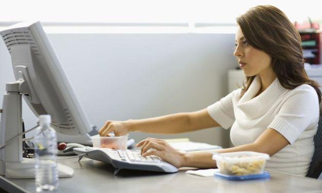 Come richiedere il Voucher internet?