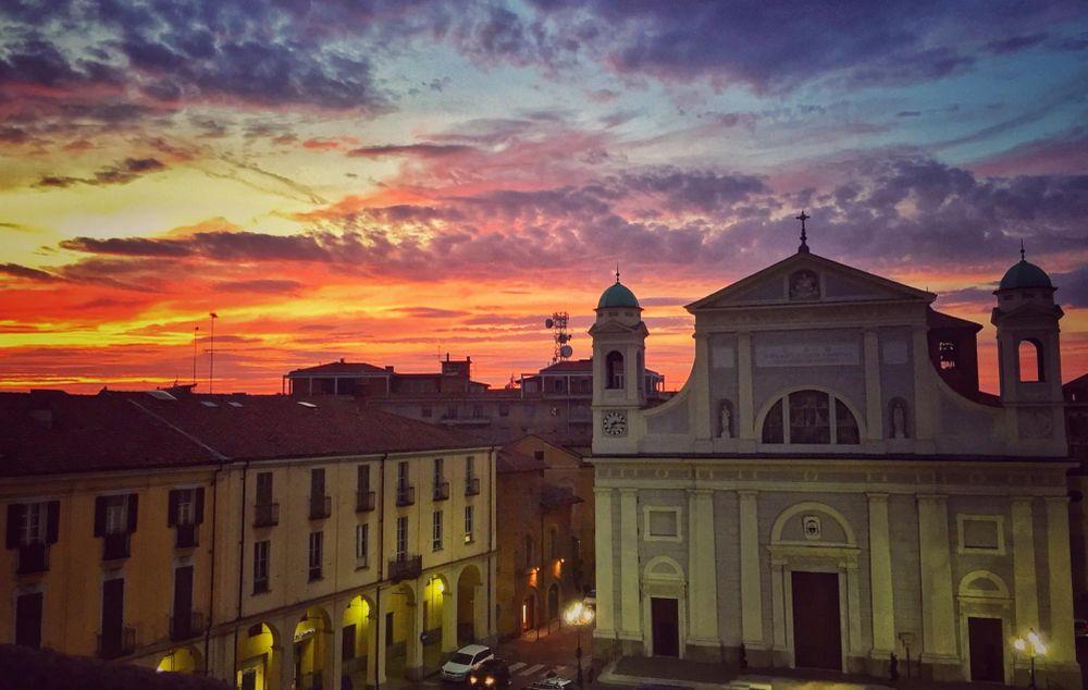 Domenica a Tortona la messa in diretta dalla Cattedrale su Telecupole