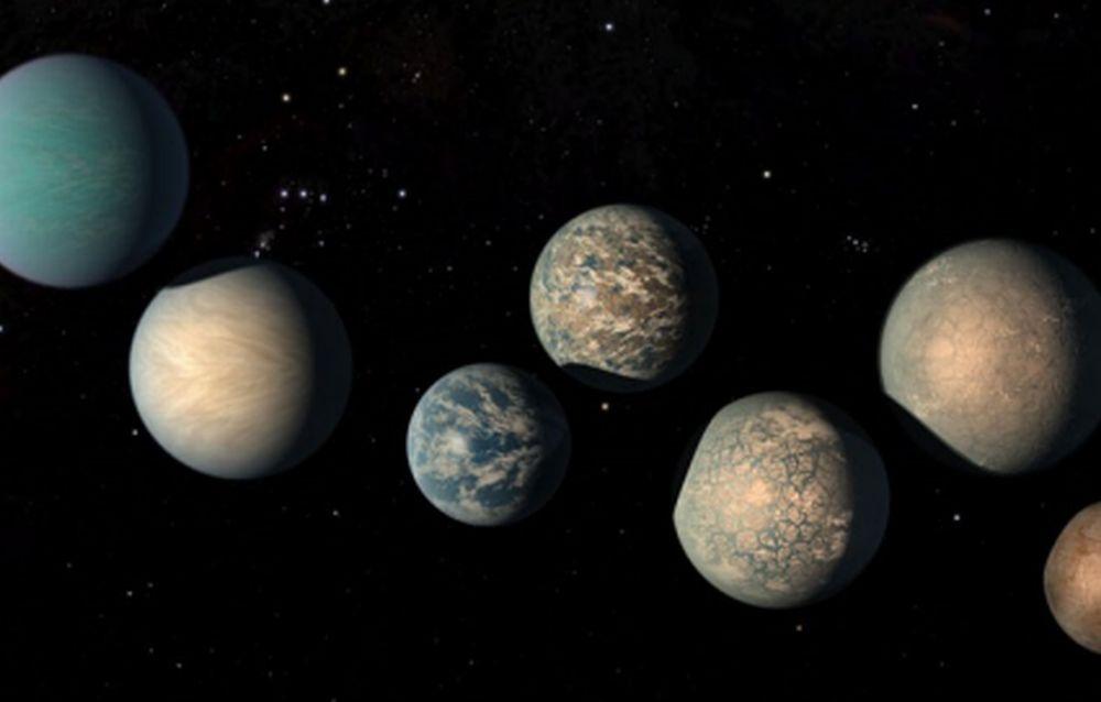 Sabato all'osservatorio di Casasco una serata speciale dedicata ai pianeti