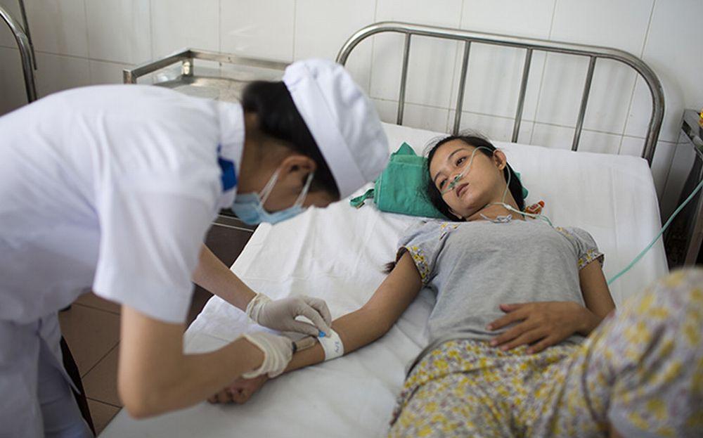 Inchiesta Sanità 5: Ben 44 casi in provincia di Tubercolosi. La Regione Piemonte dice che la portano i profughi